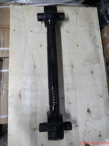 Radius Rod Assembly New Model