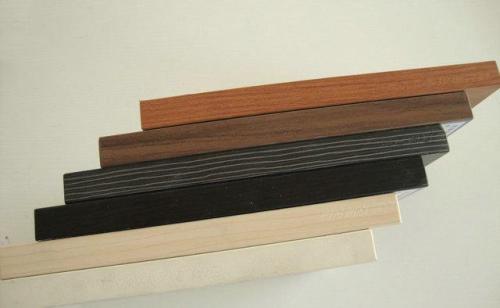 China supplier pvc edge banding