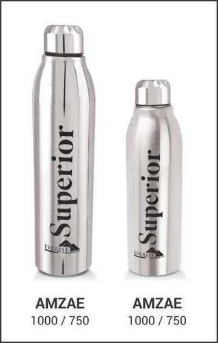 SS Drink Water Bottle