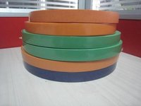 Edge Tape Pvc Edge Banding Rolls For Furniture