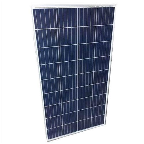 Weatherproof Solar Power Panel