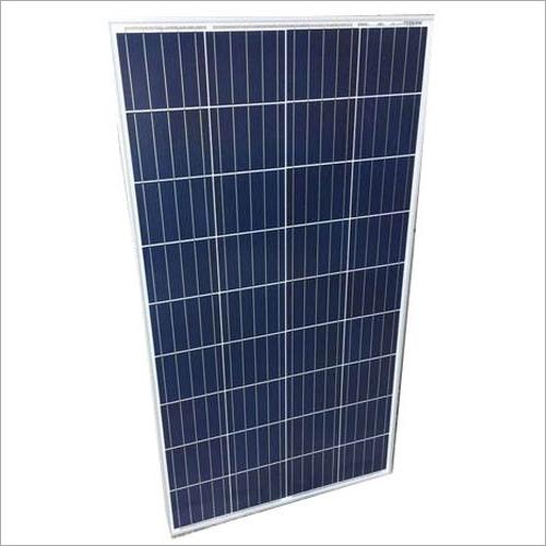 24V Solar Power Panel