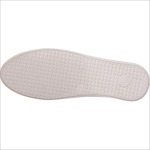Pantach Shoes PVC Sole