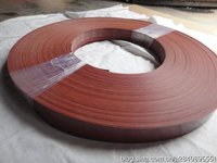 Plastic Rubber Countertop Edging Strip PVC Edge Strip