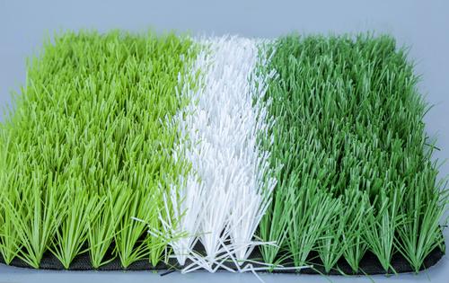 Football Grass