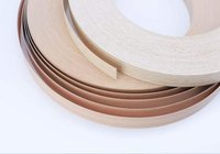 pvc edge banding for furniture, edge banding