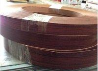 PVC Edge Banding Trim Manufacturer for Furniture Accessories