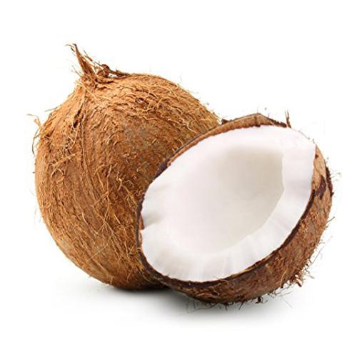 Coconut Suppliers, Fresh Coconut Wholesale Suppliers, Husk