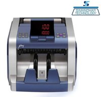Godrej Cruzder Lite Currency Counting Machine