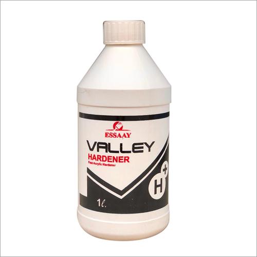 Fast Acrylic Hardener