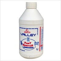 Metal & Wood Surfaces Paint Remover