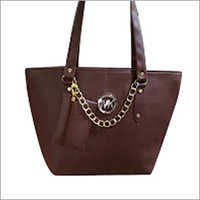 Ladies Deisgner Bag