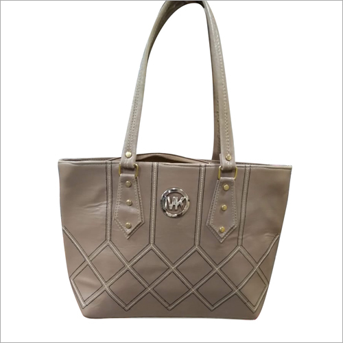 Ladies Casual Shoulder Hand Bag