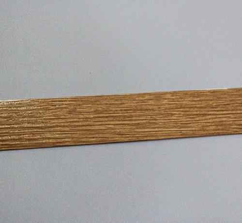 Popular style furniture wood PVC edge banding