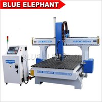 Online support After-sales Service Provided New type 1325 cnc router