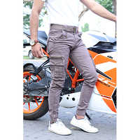 Cargo multi pocket Pants