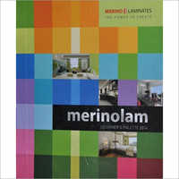 merino Laminate Sheet
