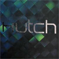 Hutch Laminate Sheet