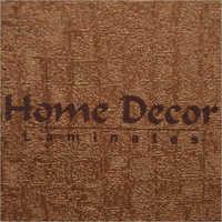 Home Decor Laminate Sheet