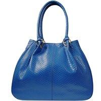 Leather Handbag For Women