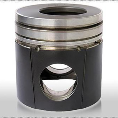 Piston Kit Set