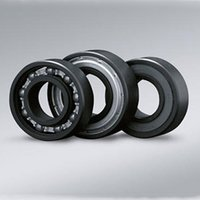 SKF HIGH TEMPRATURE BEARING