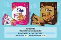 yumee Cake