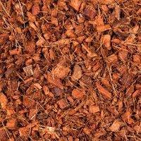 Coco Coir Peat