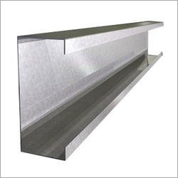 Mild Steel C Purlin