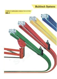 Shrouded DSL System