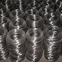 150mm Iron Wire