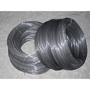 350mm Iron Wire