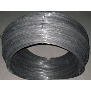 550mm Iron Wire