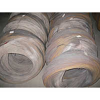 550mm Annealed Iron Wire