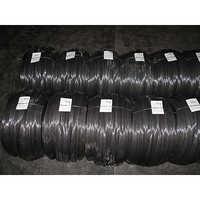 Condenser Iron Wire