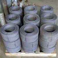 Automatic Baler Wire