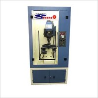 Shino Horizontal CNC Cutting Machine