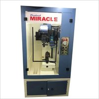 Miracle Machine
