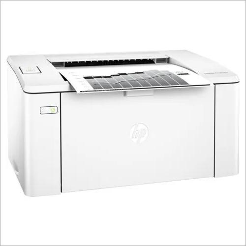 Refurbished Printers