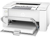 HP 104A