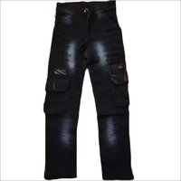 denim jeans for children