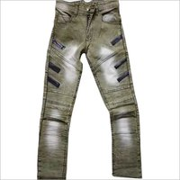 children denim jeans