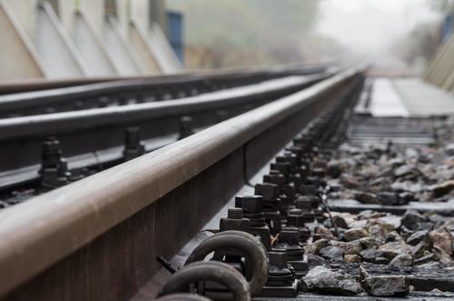 Railway Metal Liners