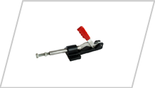heavy duty toggle clamp