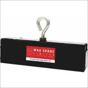 Magnet BAR