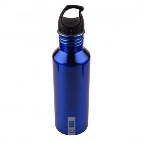 Alpha Stainless Steel Sports Bottle-750ml