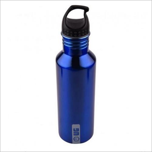 Alpha Stainless Steel Sports Bottle-750ml