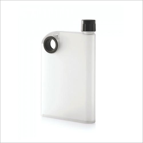 Ring Tritan Water Bottle