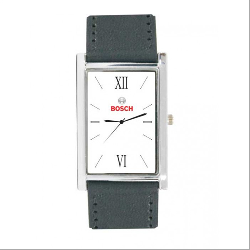 Bosch Wrist Watch