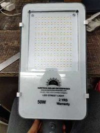 led street light 60watt